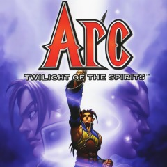 Arc the Lad: Twilight of the Spirits Ps4 PKG Download