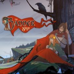 Banner Saga 1 Ps4 PKG Download