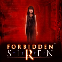 Forbidden Siren Ps4 PKG Download
