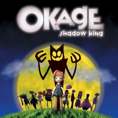 OKAGE: Shadow King Ps4 PKG Download