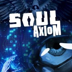 Soul Axiom Ps4 PKG Download