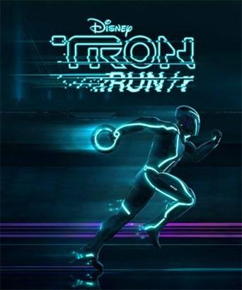 TRON RUN/r Ps4 PKG Download