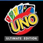 UNO Ultimate Edition Ps4 PKG Download